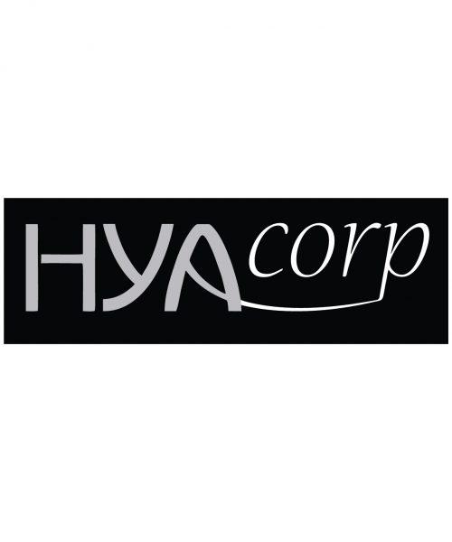 Ενέσιμα υαλουρονικά HYACORP