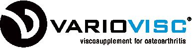 Ενέσιμα υαλουρονικά VARIOVISC για ορθοπαιδικούς