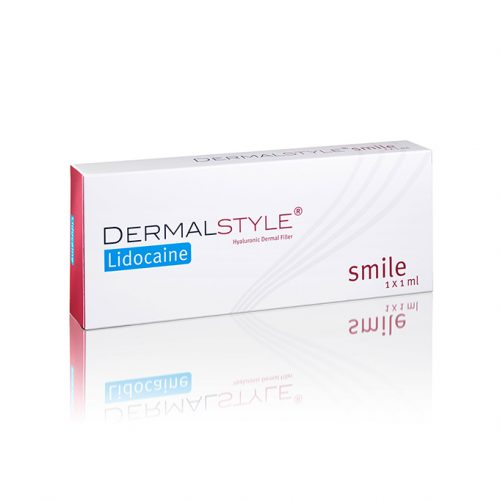 WO-Dermalstyle_Lidocaine-smile