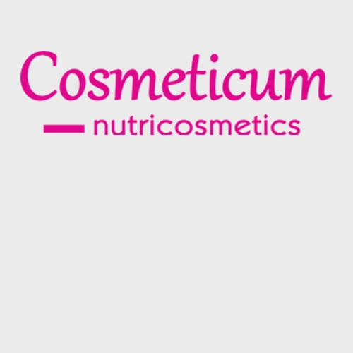 Cosmeticum