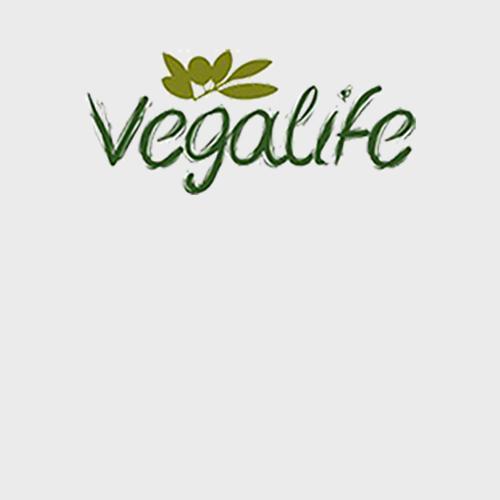 Vegalife