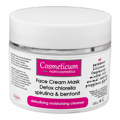 Cosmeticum Body & Face Masks 75gr 05-03-21 Low Res(25)